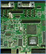 Circuit Board (PCB) Assembly