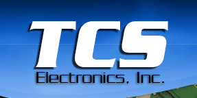 Badger Technologies Division, Inc. | Excellence in Contract Electronics Manufacturing